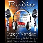 Radio Luz y Verdad United States of America