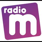 Radio M Nyons 95.1 FM France, Nyons
