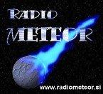 Radio METEOR - SI Slovenia