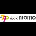Radio MOMO 79.0 FM Japan, Okayama