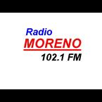 Radio MORENO Argentina, Comodoro Rivadavia