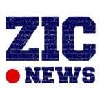 Zic Point News France