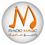 Radio Magic Lebanon, Beirut