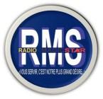 Rádio Magic Star FM Brazil