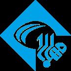 Radio Mahabad 882 AM Iran