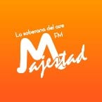 Radio Majestad 89.7 FM Ecuador, Quito