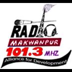 Radio Makwanpur 101.3 FM Nepal, Kathmandu