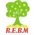 Radio Mango Tree 93.5 FM Dominica, Roseau