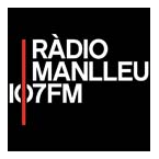 Radio Manlleu 107.0 FM Spain, Manlleu