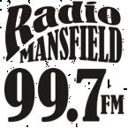 Radio Mansfield 99.7 FM Australia, Mansfield