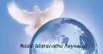 Radio Maranatha Reynosa United States of America