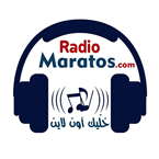 Radio Maratos Syria