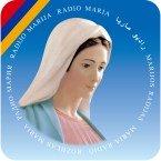 Radio Mariam Armenia Armenia