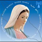 Radio Maria Aruba Aruba