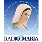 Radio Maria Serbia (Hungarian) Serbia