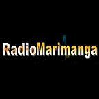 Radio Marimanga Danimarke Albania, Tirana