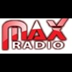 Radio Max Guyana 1 Guyana