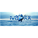 Radio MaxxFM Deluxe Bulgaria, Sofia