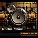 Radio Mbao United States of America, Columbus