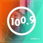 100.9 FM La VIBE de Québec 100.9 FM Canada, Portneuf