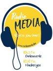 Radio Media 107 FM Belgium, Oudenaarde