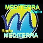 Radio Mediterra Argentina, Santiago del Estero
