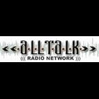 All Talk Radio United States of America