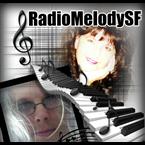 Radio Melody SF Germany