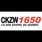 La Radio Gospel 1650am 1650 AM Canada, Montreal