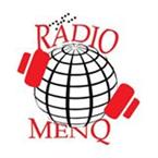 Radio Menq Armenia