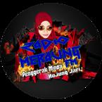 Radio Meraung FM Malaysia