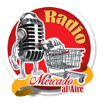 Radio Mercado Al Aire USA