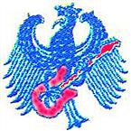 Radio Metal Oldies Rock Germany, Aarbergen