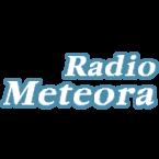 Radio Meteora 90.3 FM Greece, Kalabaka