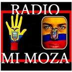 Radio Mi Moza United States of America