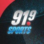 91.9 Sport 91.9 FM Canada, Montreal