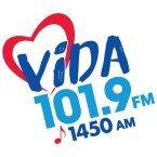 Radio Luz Miami 1450 AM United States of America, Miami