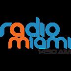 Radio Vida Miami 1450 AM USA, Miami