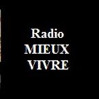 Radio Mieux Vivre Canada