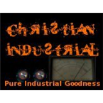 Christian Industrial Radio USA