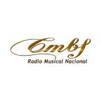 Radio Músical Nacional 99.1 FM Cuba, Havana
