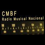 Radio Musical Nacional 98.7 FM Cuba, Pinar del Río