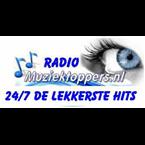 Radio Muziektoppers Netherlands, Westerhaar-Vriezenveensewijk