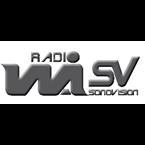 MIA FM (Pastaza) 99.9 FM Ecuador, Puyo