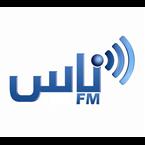 Radio NAS FM Palestine