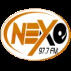 Radio NEXO 97.7 FM Ecuador, Cuenca Canton