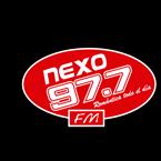 Radio NEXO 97.7 FM 97.7 FM Ecuador, Cuenca