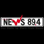 NE-WS 89.4 89.4 FM Germany, Neuss