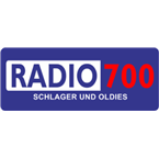 Radio 700 700 AM Germany, Euskirchen