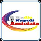 Radio Napoli Amicizia Italy